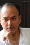Victor Garcia Sierra 6