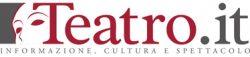 logo_teatro_it