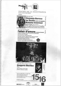 reviews-opera-elisir-damore-seen-by-botero-in-the-teatro-de-la-maestranza-in-seville