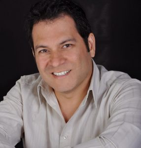 Xavier-Fernandez