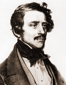 Gaetano Donizetti Elisir D'Amore by Nausica Opera