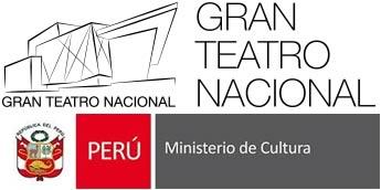 Logo-GTN-Lima e MIN