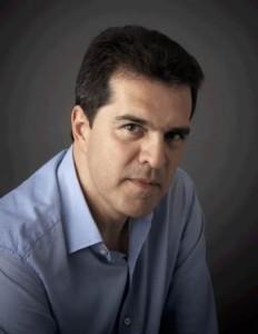 Manuel Lanza - Baritono