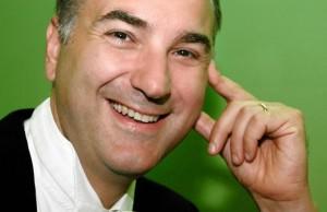 Michele Pertusi - Basso Baritono