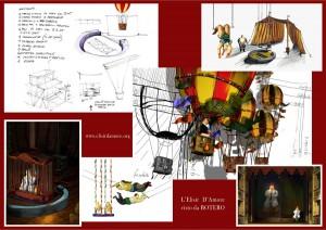 BrochurePDF project Elisir