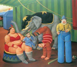 circo-botero-