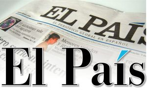 diario-el-pais-cali-periodico1