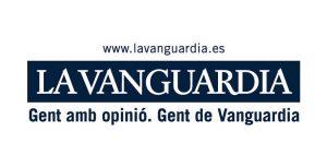 lavanguardia2-765x390