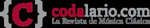 logo_codalario