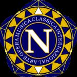 Logo Nausica Opera