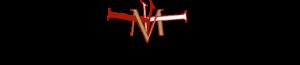 Logotipo_maestranza